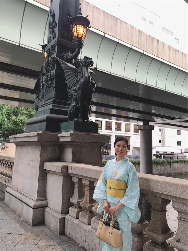 f:id:kimono-miko:20170902235154j:image