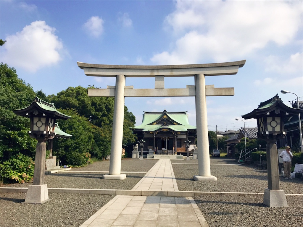 f:id:kimono-miko:20170912072441j:image