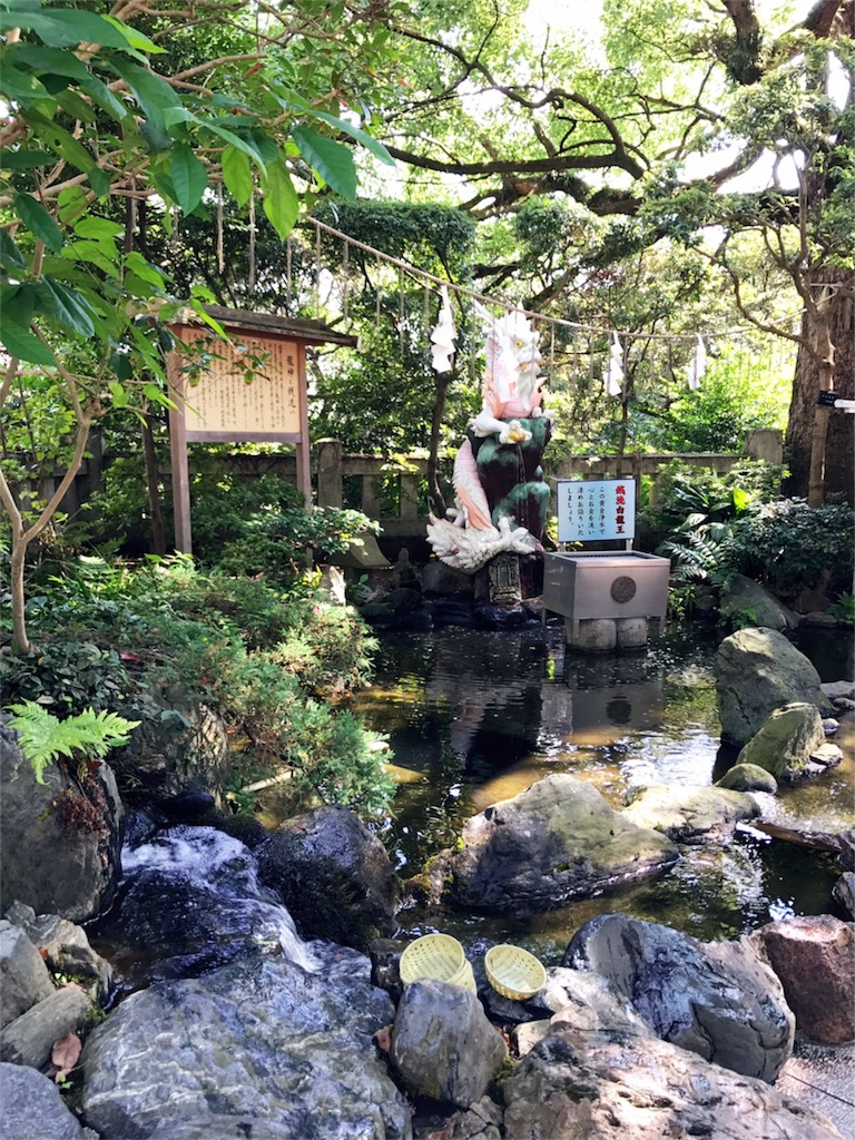 f:id:kimono-miko:20170914162739j:image