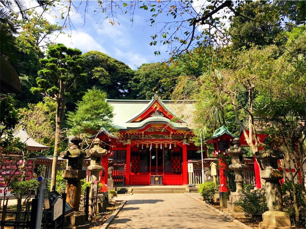 f:id:kimono-miko:20170914163049j:image