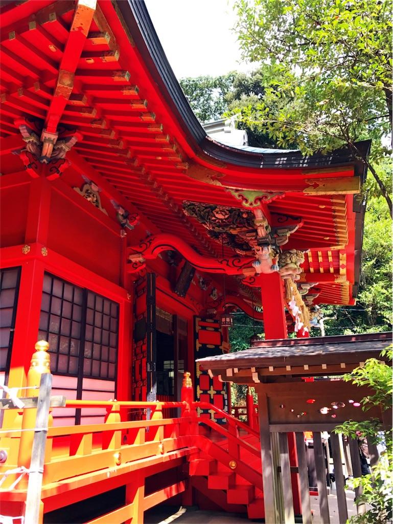 f:id:kimono-miko:20170914163116j:image