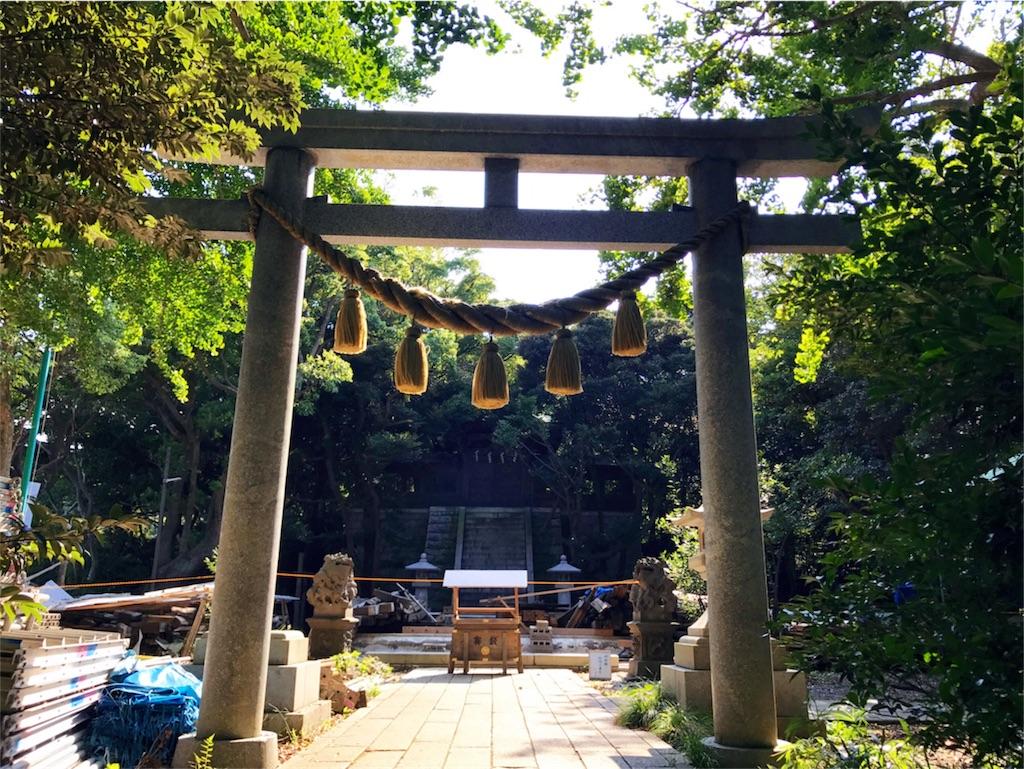 f:id:kimono-miko:20170914173039j:image