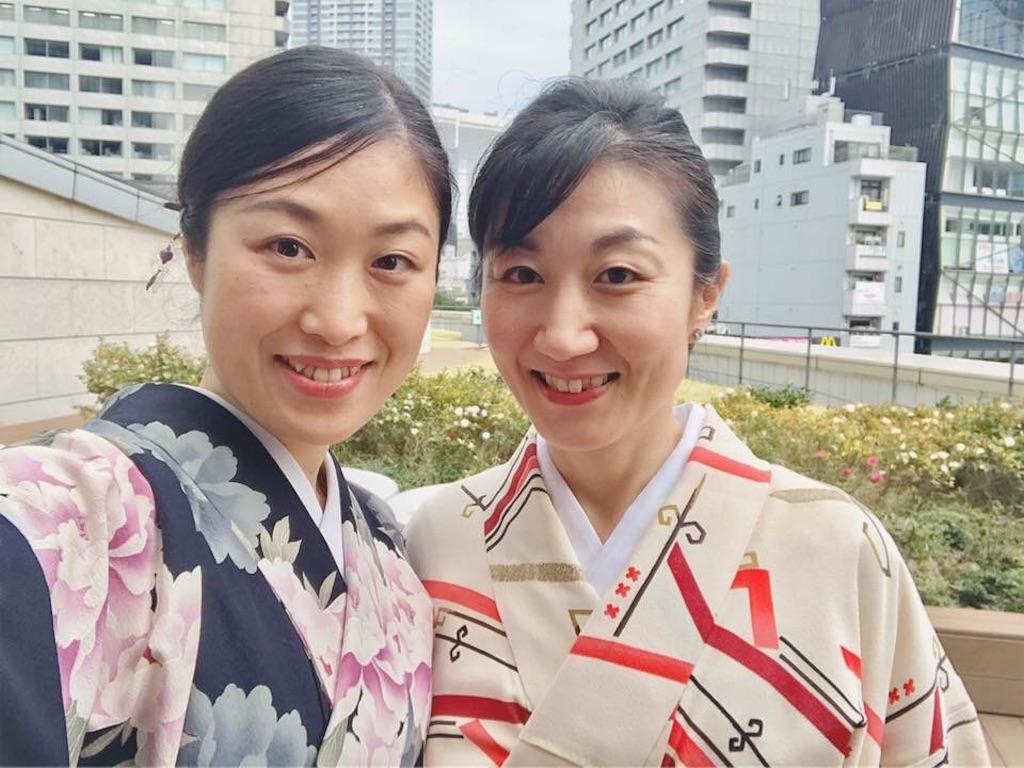 f:id:kimono-miko:20170922151108j:image