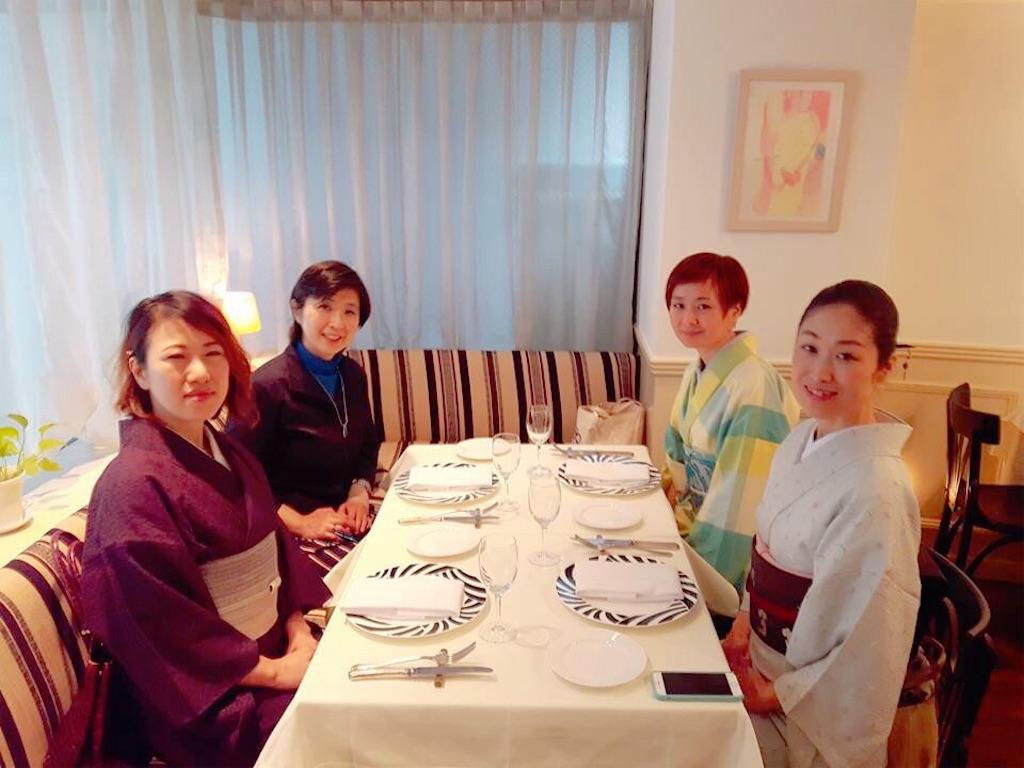 f:id:kimono-miko:20170922182336j:image