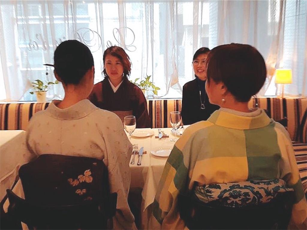 f:id:kimono-miko:20170922182804j:image