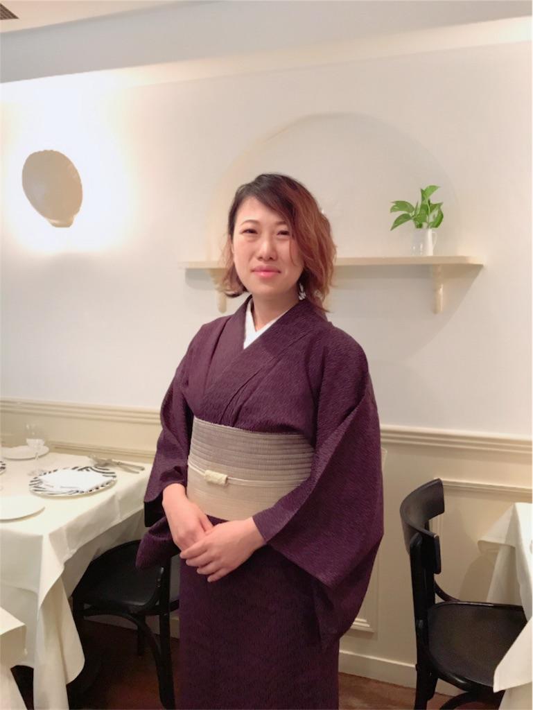 f:id:kimono-miko:20170922190508j:image