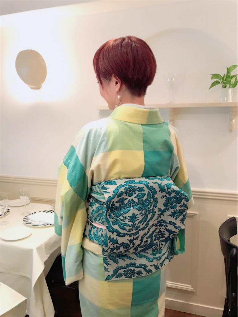 f:id:kimono-miko:20170922190542j:image