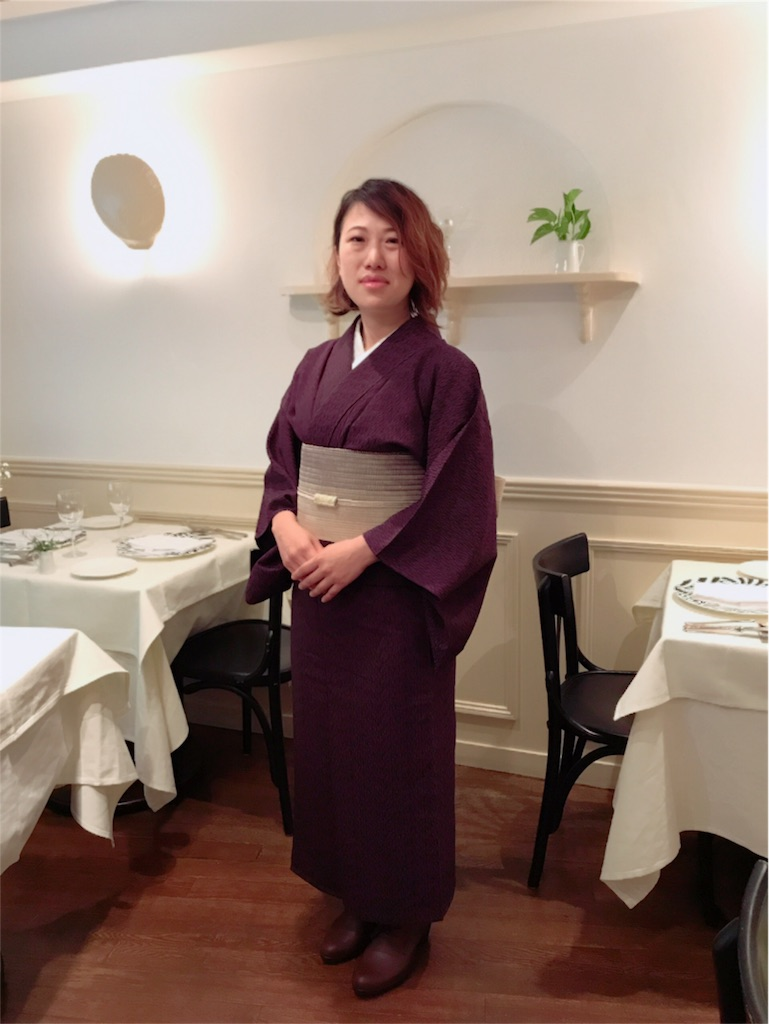 f:id:kimono-miko:20170922191330j:image