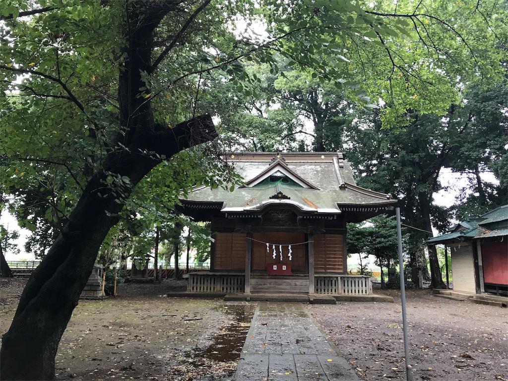 f:id:kimono-miko:20170923200222j:image