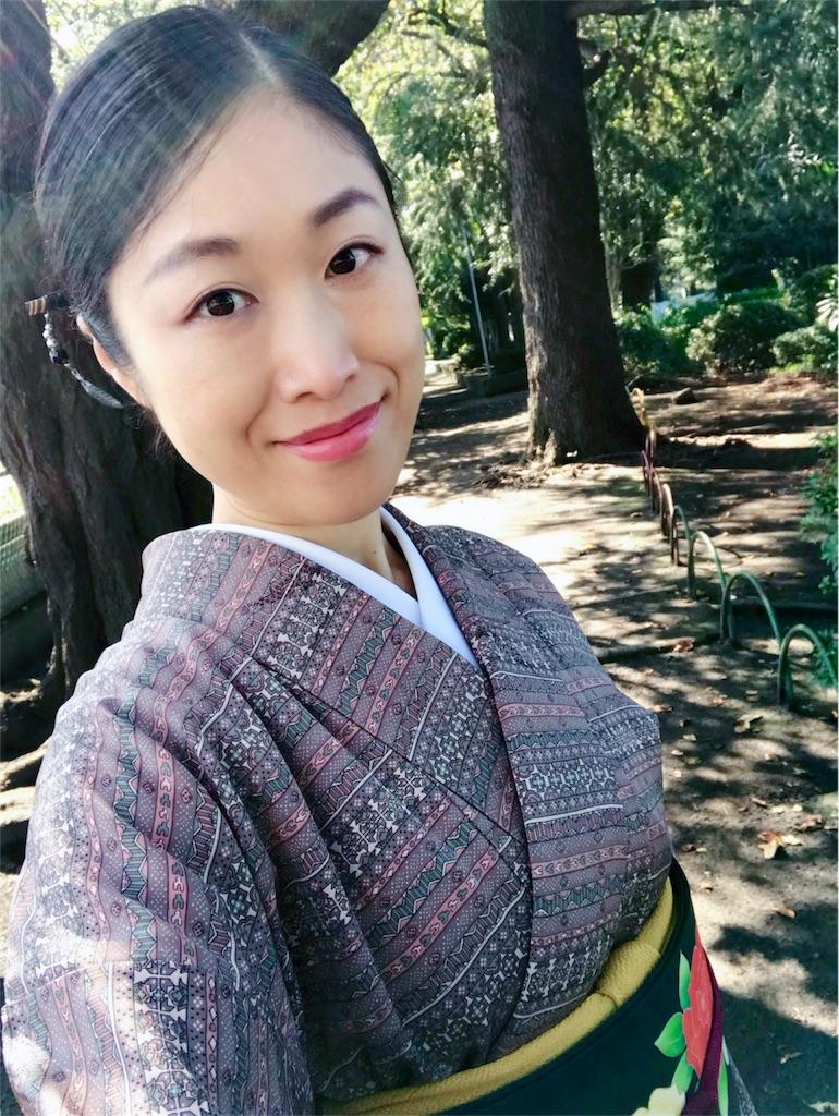 f:id:kimono-miko:20171028102006j:image