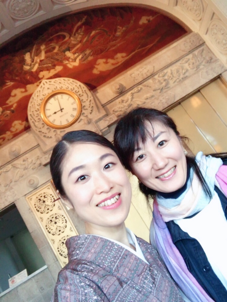 f:id:kimono-miko:20171105180723j:image