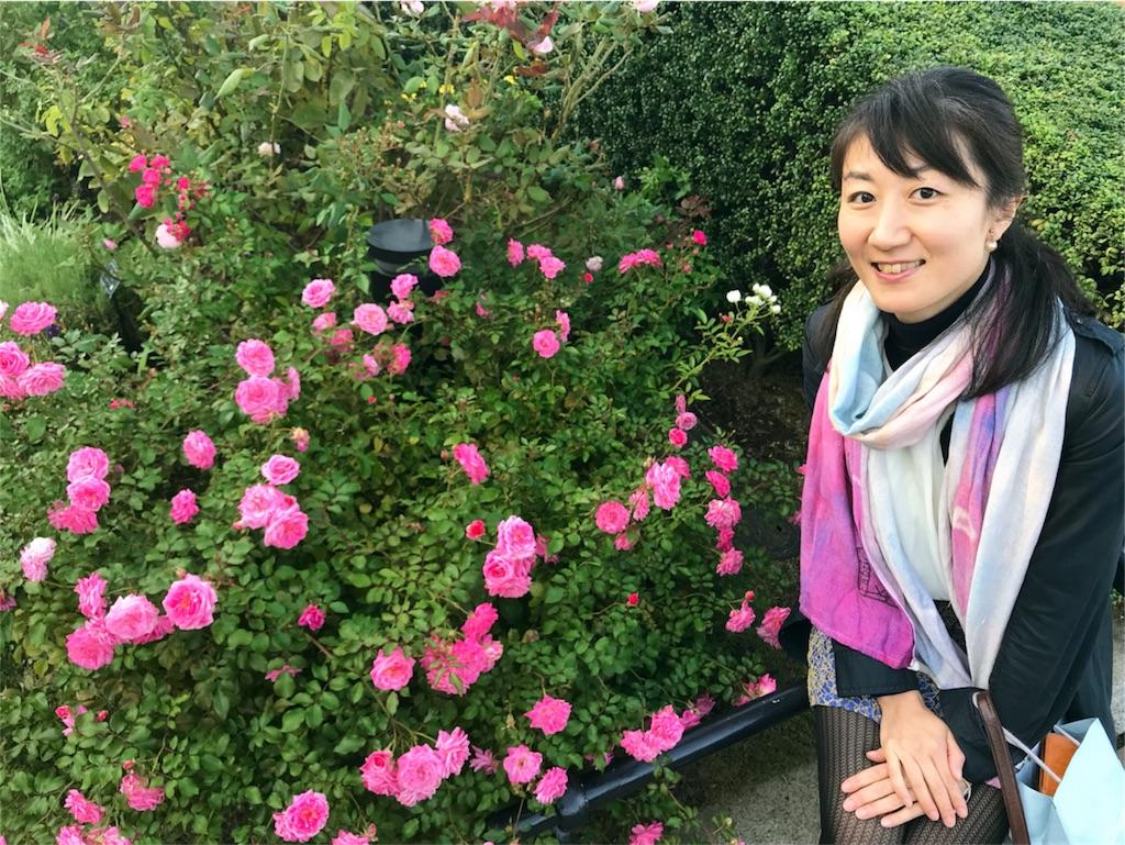 f:id:kimono-miko:20171105182633j:image