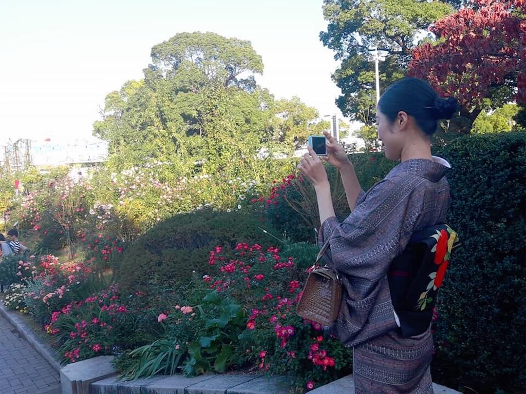 f:id:kimono-miko:20171107192702j:image