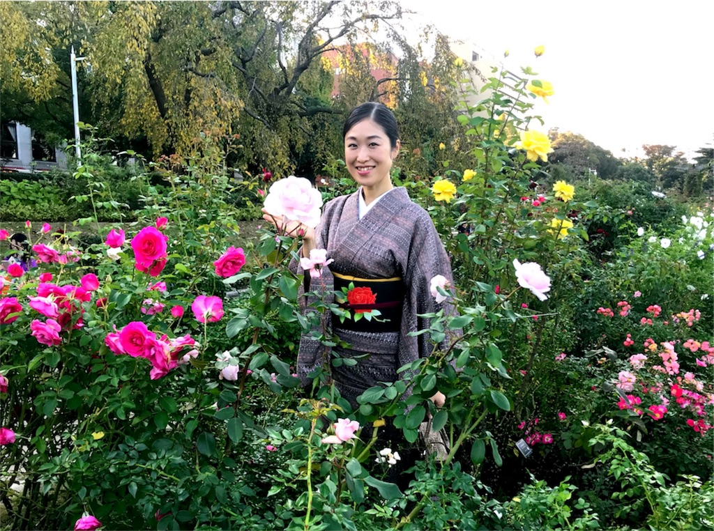 f:id:kimono-miko:20171107193143j:image