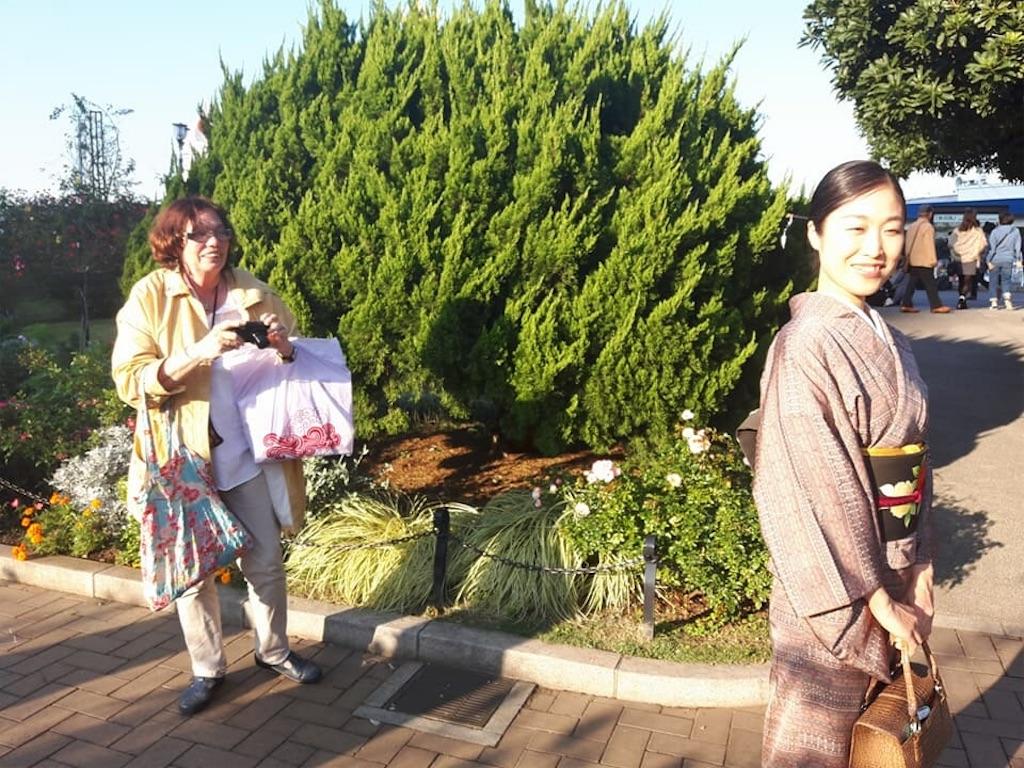 f:id:kimono-miko:20171107193335j:image