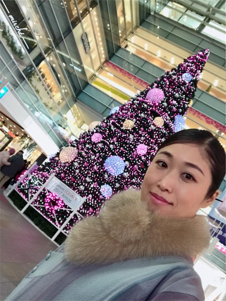 f:id:kimono-miko:20171127233512j:image
