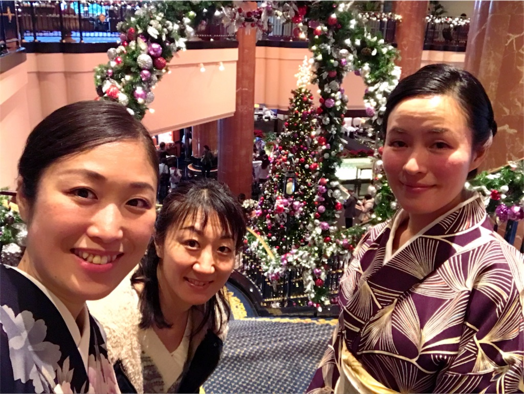 f:id:kimono-miko:20171223003421j:image