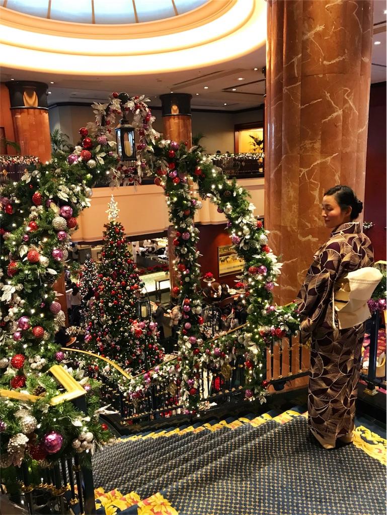 f:id:kimono-miko:20171223003702j:image