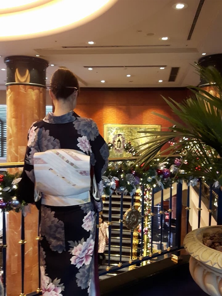 f:id:kimono-miko:20171223003941j:image