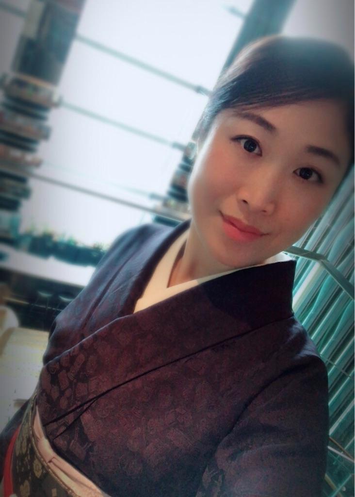 f:id:kimono-miko:20180202170503j:image