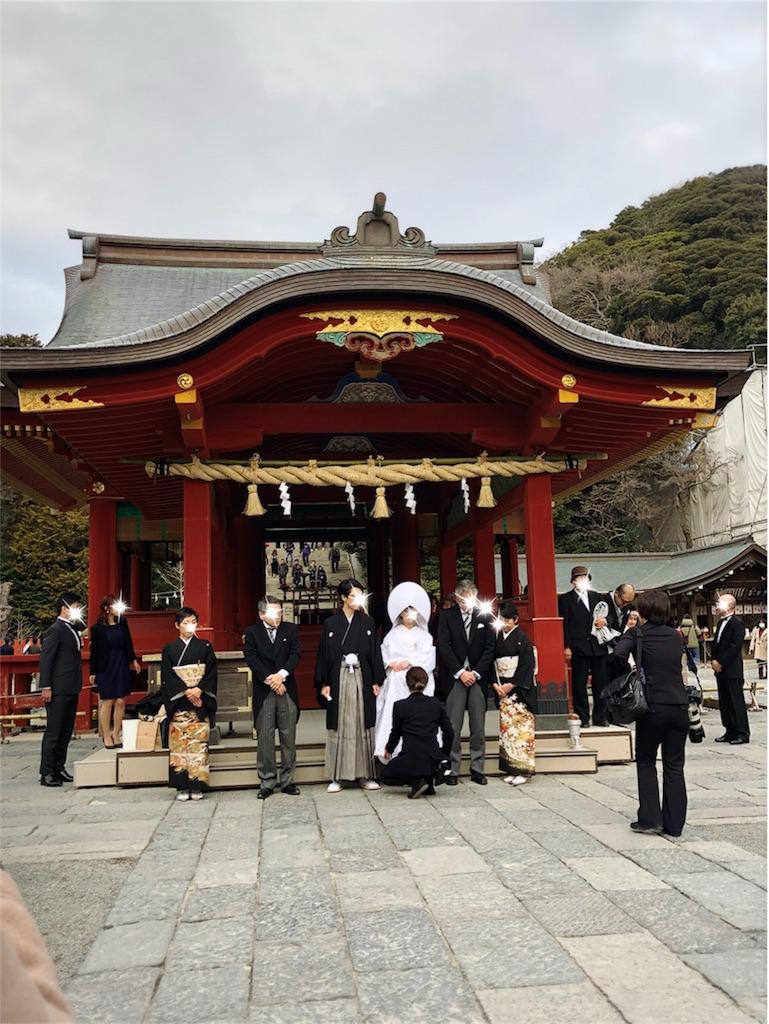 f:id:kimono-miko:20180308130825j:image