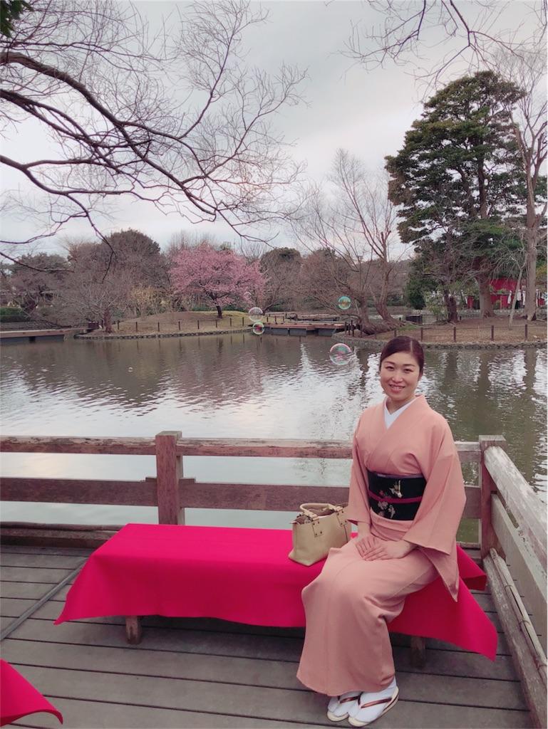 f:id:kimono-miko:20180308133114j:image