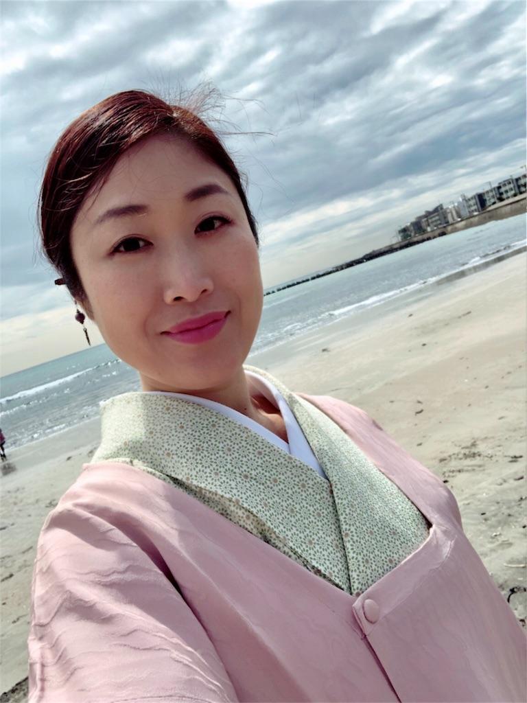 f:id:kimono-miko:20180424095256j:image