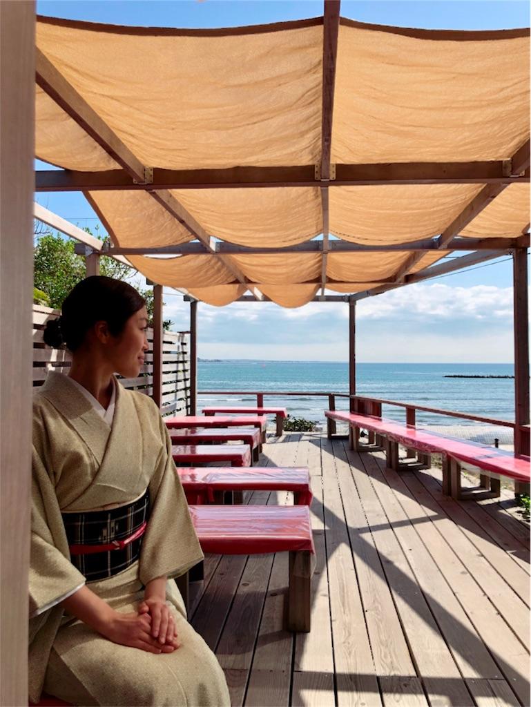 f:id:kimono-miko:20180425203247j:image