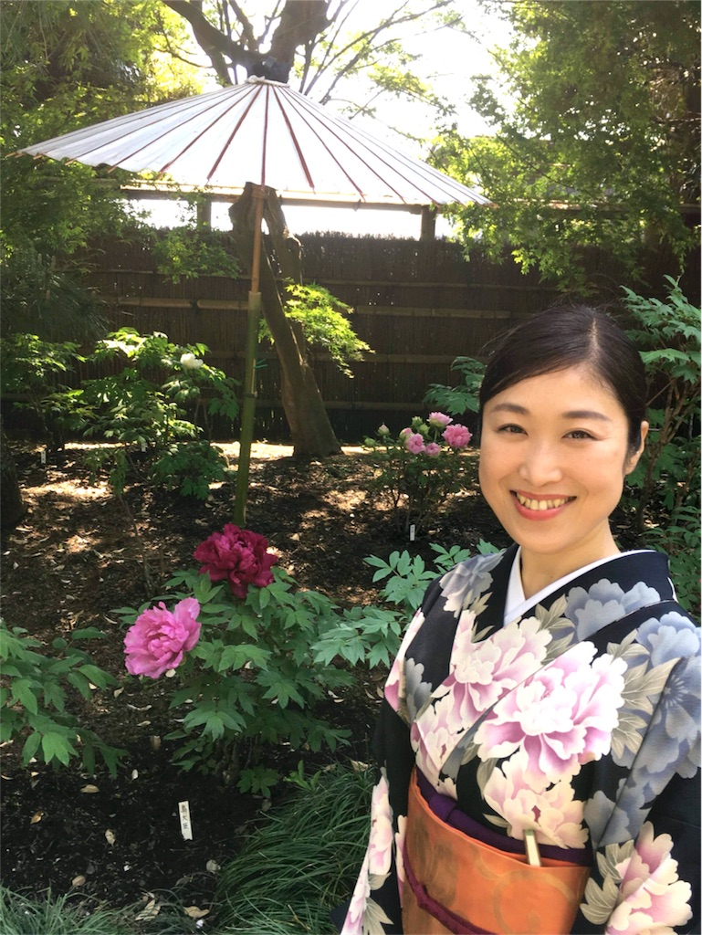f:id:kimono-miko:20180425213546j:image