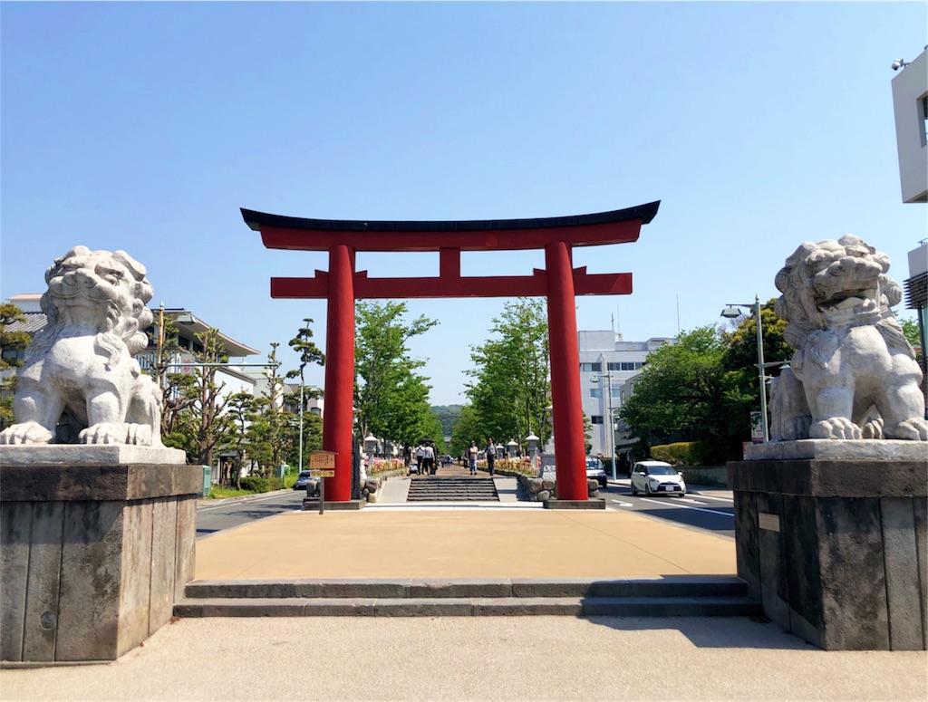 f:id:kimono-miko:20180428070224j:image