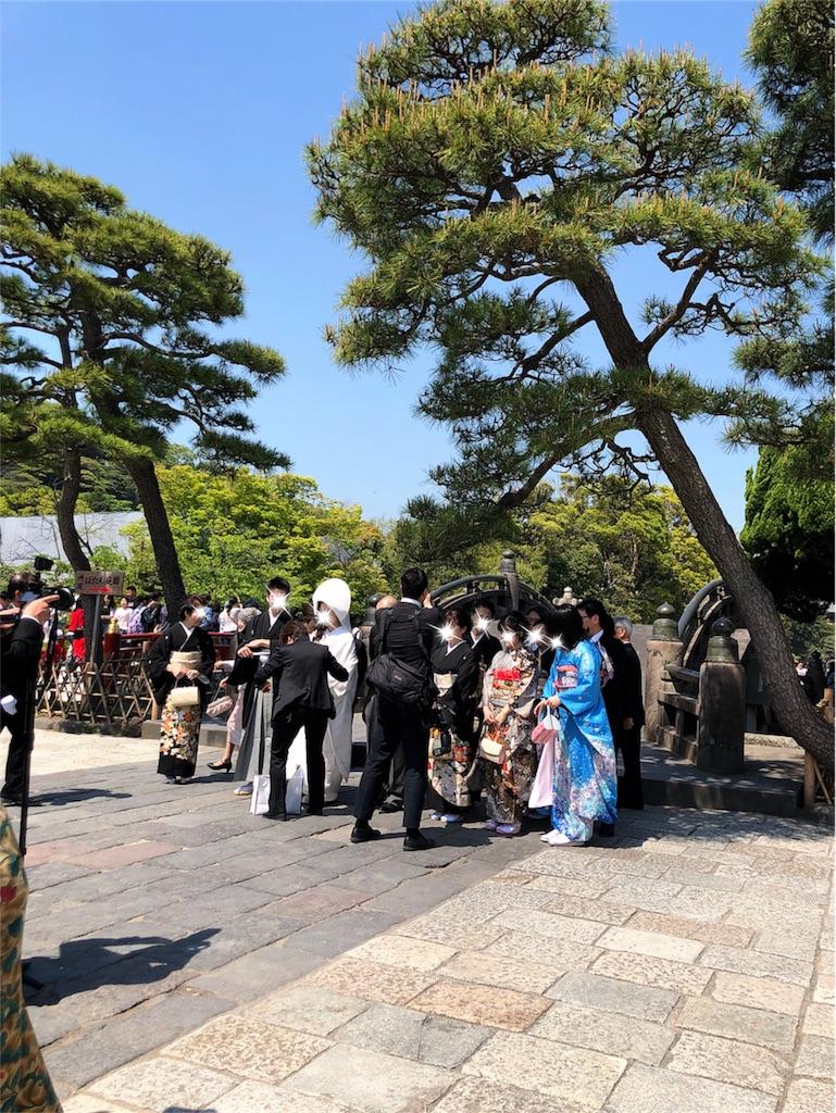 f:id:kimono-miko:20180428071054j:image