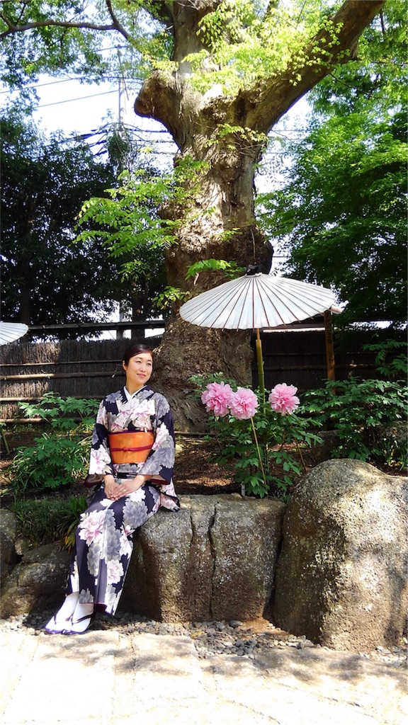 f:id:kimono-miko:20180428075430j:image
