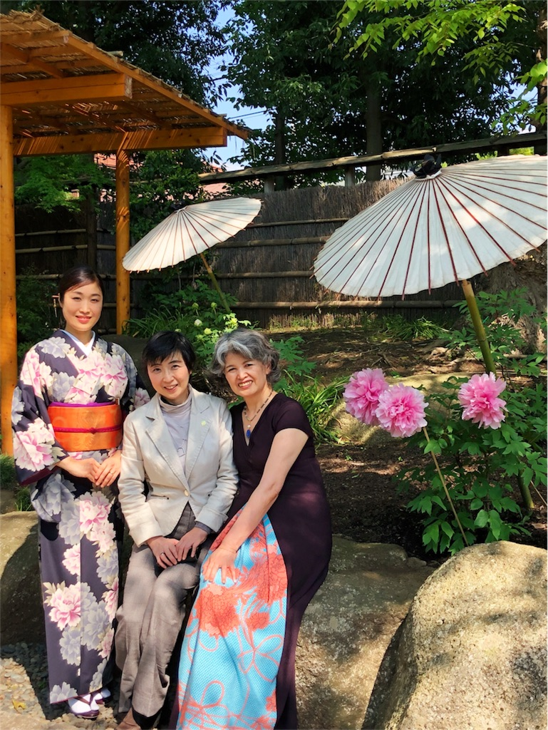 f:id:kimono-miko:20180428081022j:image