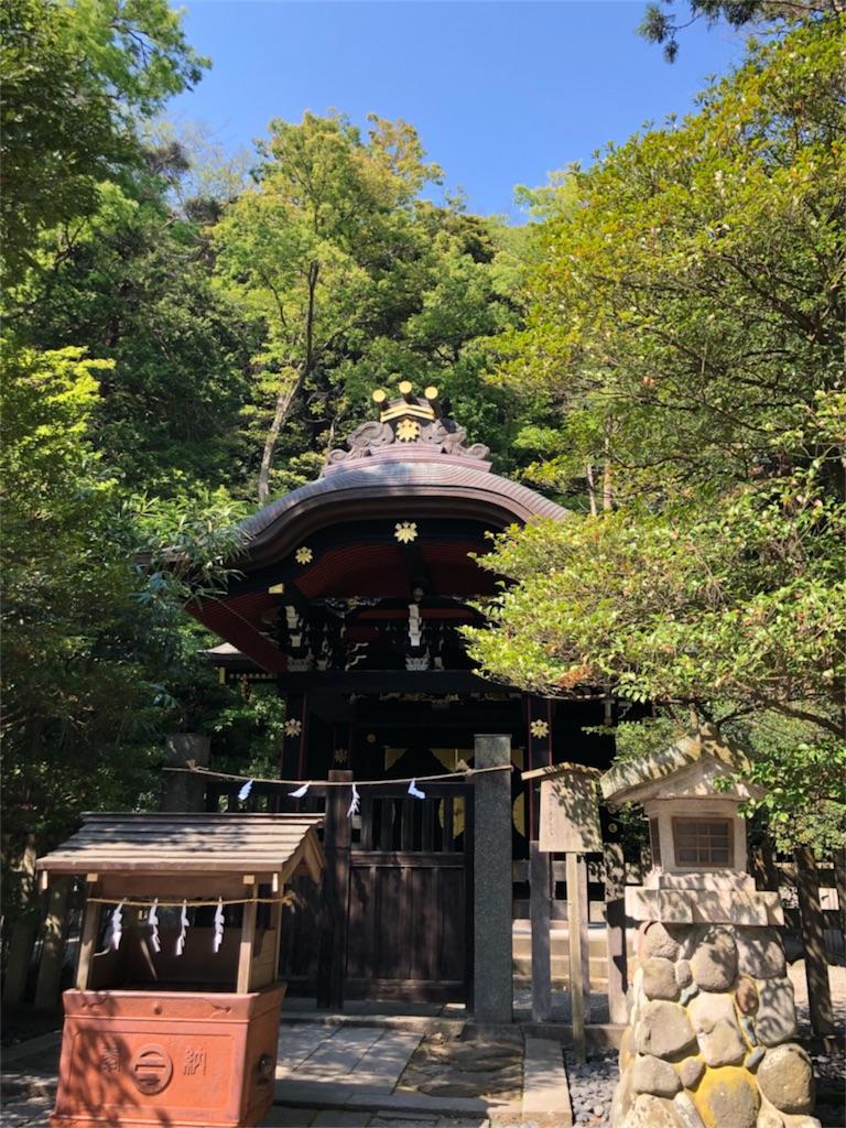 f:id:kimono-miko:20180428093123j:image