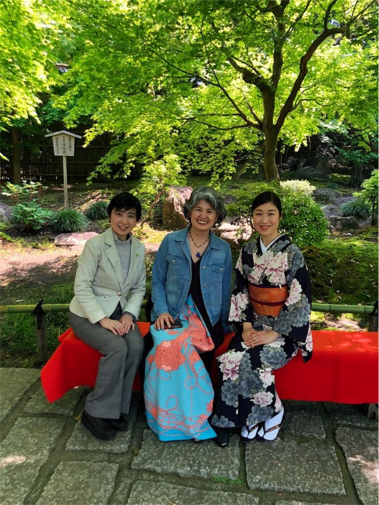 f:id:kimono-miko:20180501093431j:image