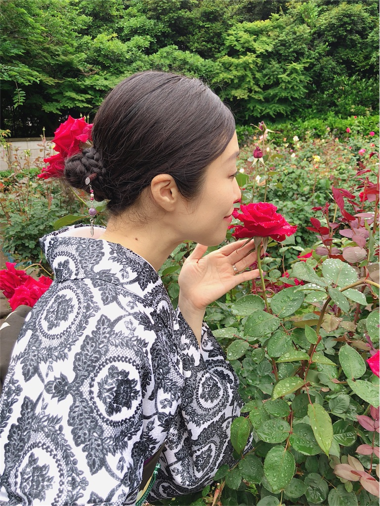 f:id:kimono-miko:20180610134934j:image