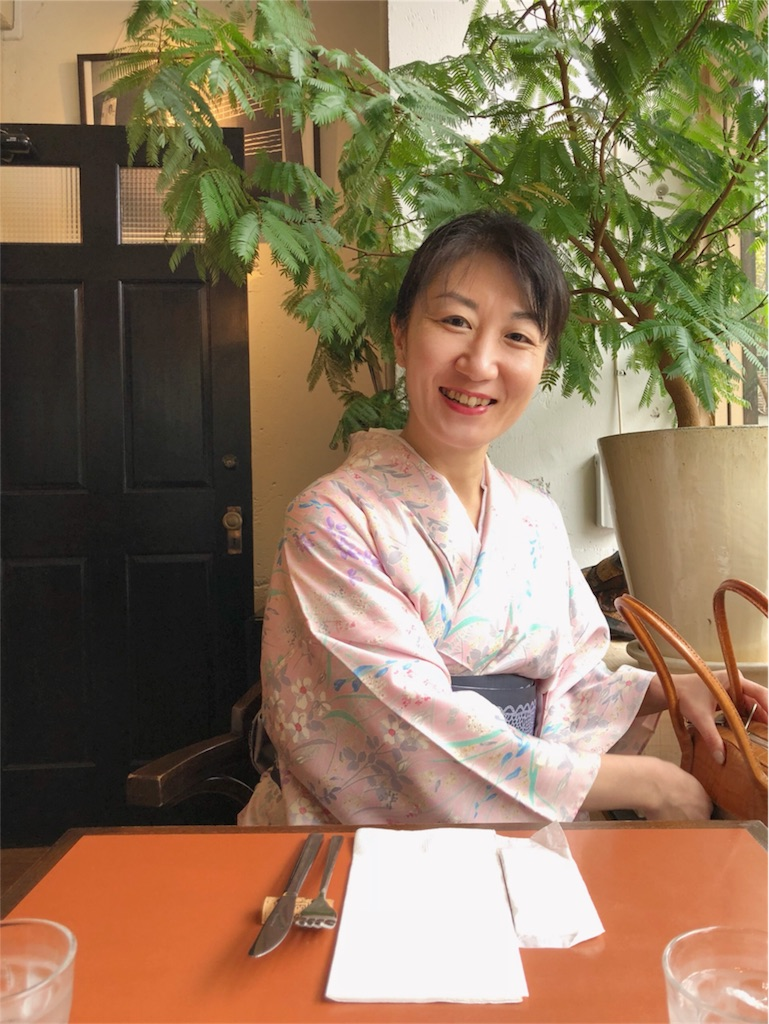 f:id:kimono-miko:20180611063113j:image