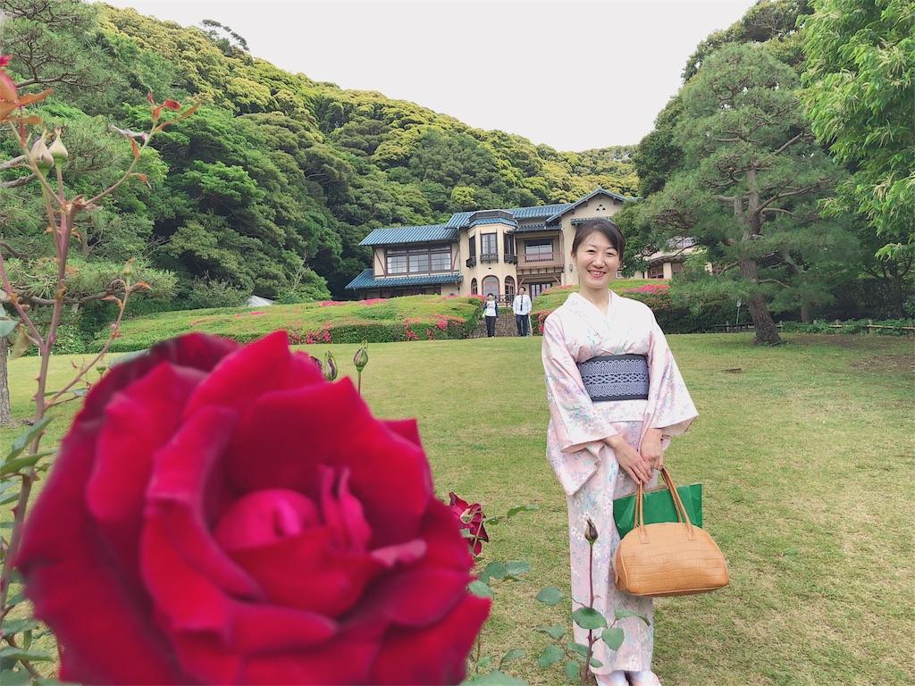 f:id:kimono-miko:20180618193631j:image