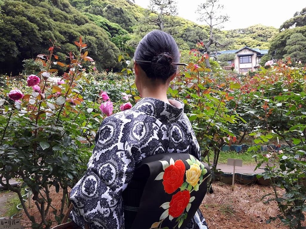 f:id:kimono-miko:20180618193636j:image
