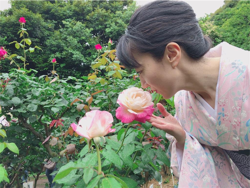 f:id:kimono-miko:20180618193640j:image