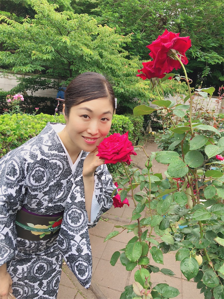 f:id:kimono-miko:20180618193644j:image