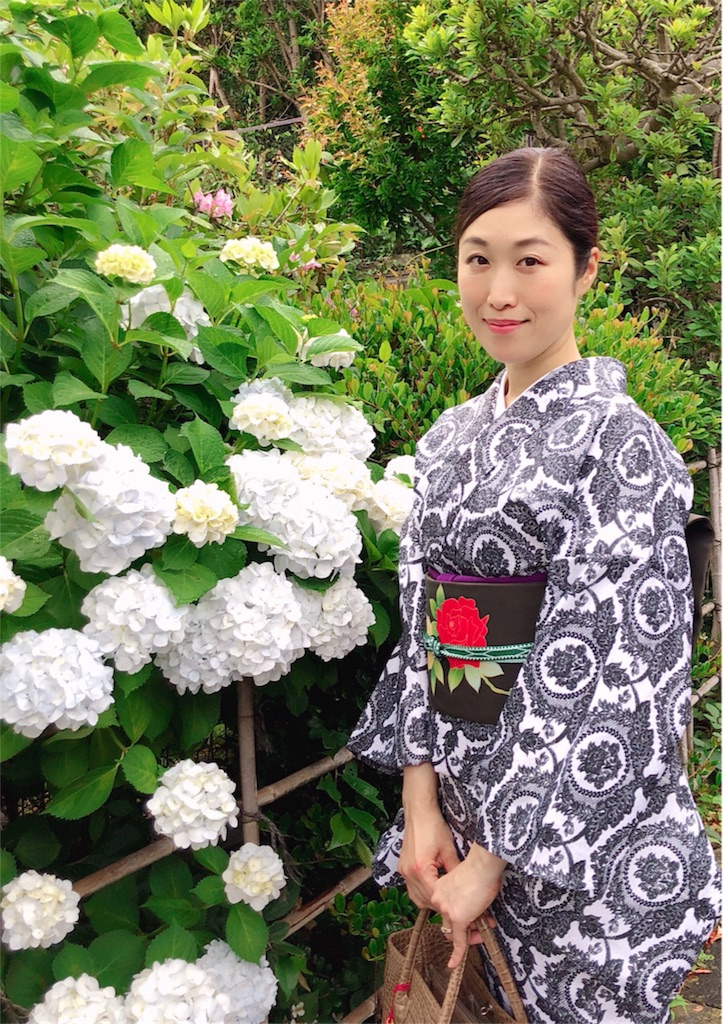 f:id:kimono-miko:20180618193850j:image