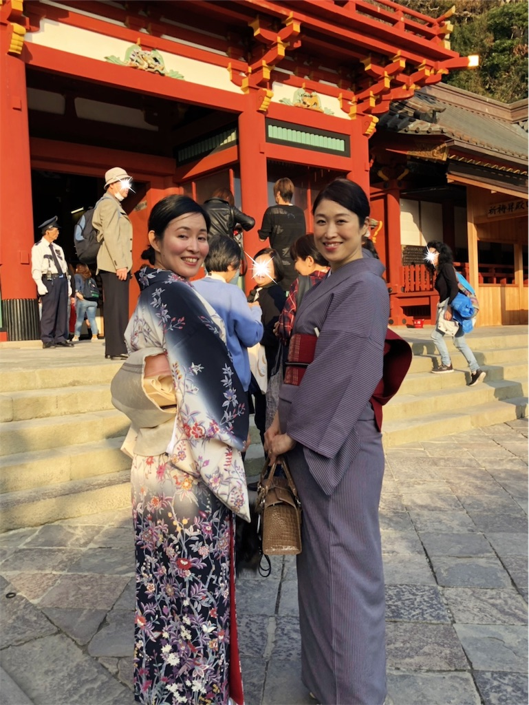 f:id:kimono-miko:20181208202023j:image
