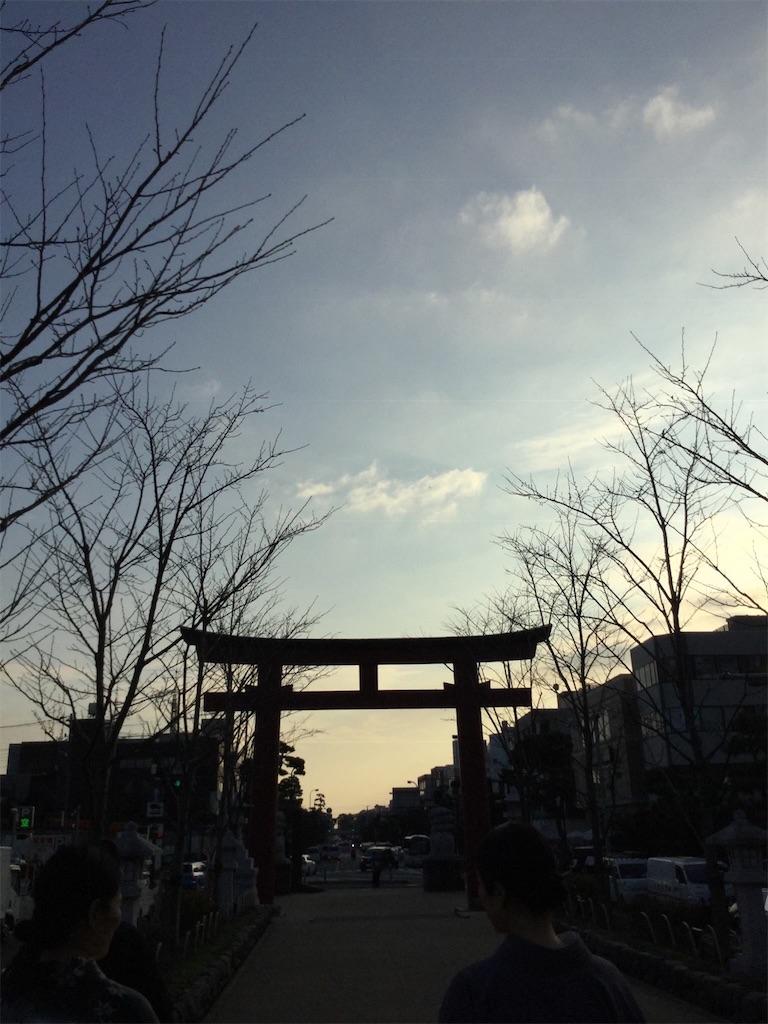 f:id:kimono-miko:20181208202407j:image