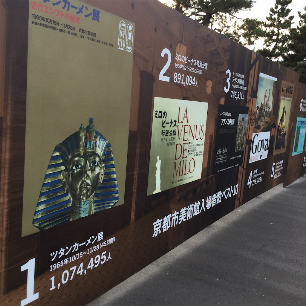 f:id:kimono-zoo:20161202002944j:image