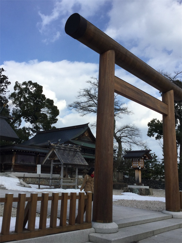 f:id:kimono-zoo:20170225225737j:image