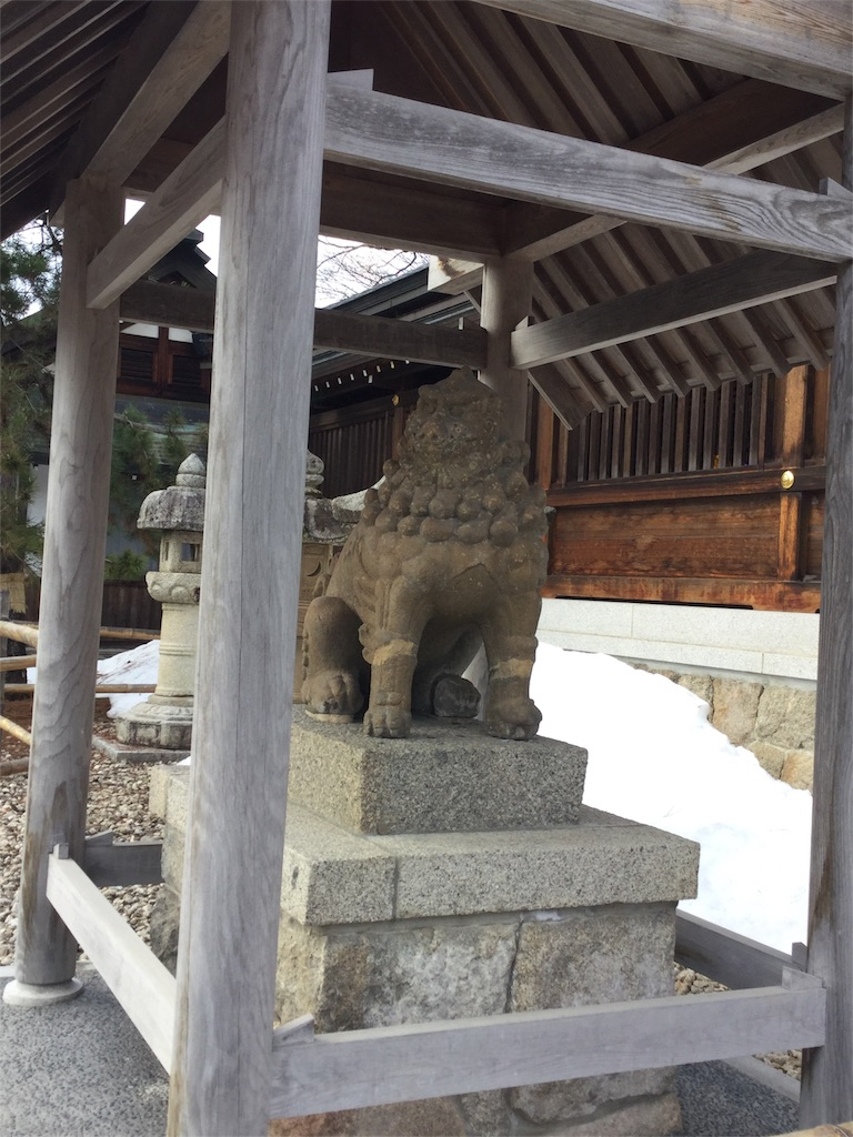 f:id:kimono-zoo:20170225225900j:image