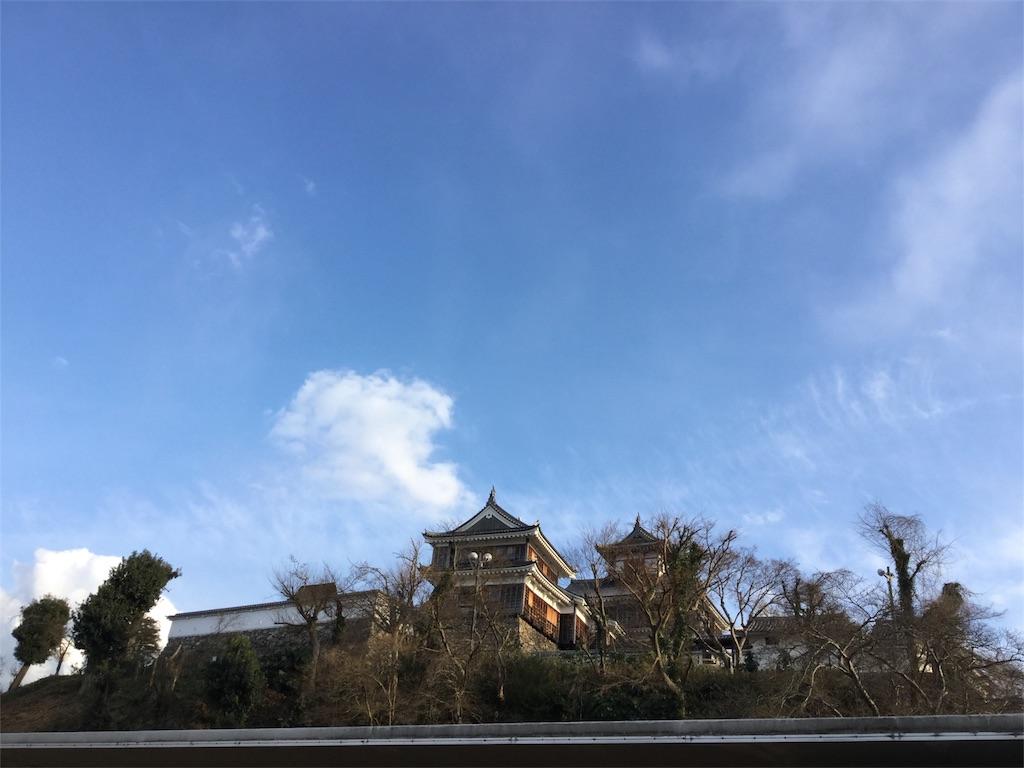 f:id:kimono-zoo:20170226001104j:image