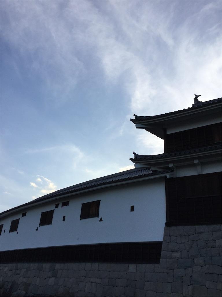 f:id:kimono-zoo:20170226001114j:image
