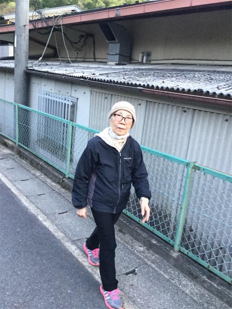 f:id:kimono-zoo:20170512232602j:image
